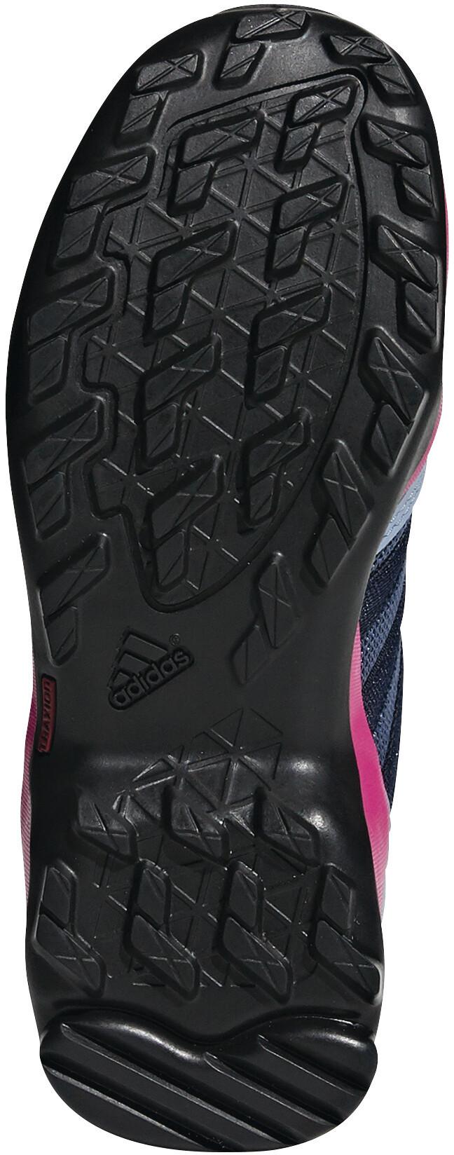 Outdoor Medio Botas Inkreal Ax2r Adidas Climaproof Corte NiñasTeck Magenta Terrex Inklegend yNnOm0wv8